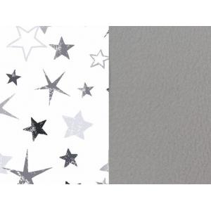 Prítulný vankúš STARS II + poštovné zdarma