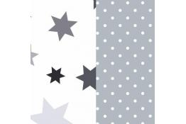 Prítulný vankúš STARS 180cm