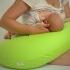 Ako zistím, že má moje dieťatko dostatok materského mlieka?
