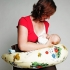 Aké výhody prináša dojčenie Vám a Vášmu dieťaťu?