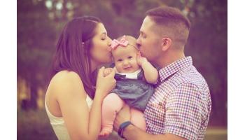 Darovanie spermií a spermobanky