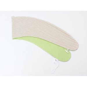 Poťah VLNY 100% bavlna (veľkosť MAXI)